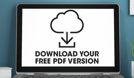 download your free pdf version icon
