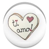 Cute SMS Italia APK for Lenovo