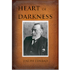 Heart of Darkness (book)
