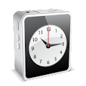WakeUp Challenge - SDC 2011 icon