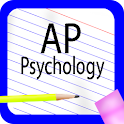 AP Psychology, Practice & Quiz