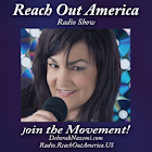 Reach_Out_America! icon