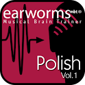 Earworms Rapid Polish Vol.1 icon