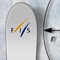 App FIS Ski Radius Calculator apk for kindle fire