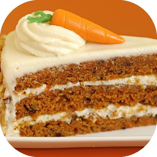 Торт морковный рецепт классический