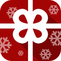GIFt Card - Merry Christmas APK for Kindle Fire