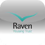 Raven Housing Trust APK Image