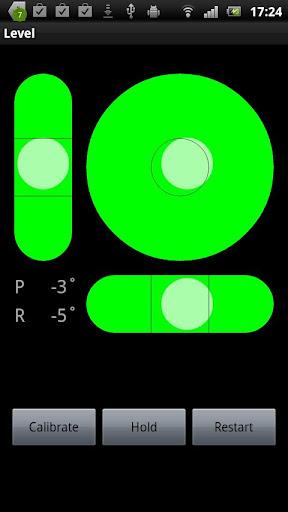 【免費工具App】指南针和水平仪-APP點子