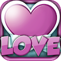 Love Pictures – Photo Frames APK for Bluestacks