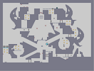 Thumbnail of the map 'Ghostly Accidental Train'