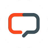 TexTory - Small Business CRM APK Icon
