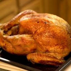 Lemon Garlic Turkey Brine Recipes | Yummly