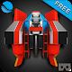 RoboBliteration (Free Version)