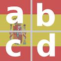 enigmWord Español