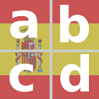 enigmWord Español icon