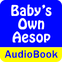 Baby's Own Aesop (Audio Book) icon