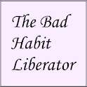 The Bad Habit Liberator icon