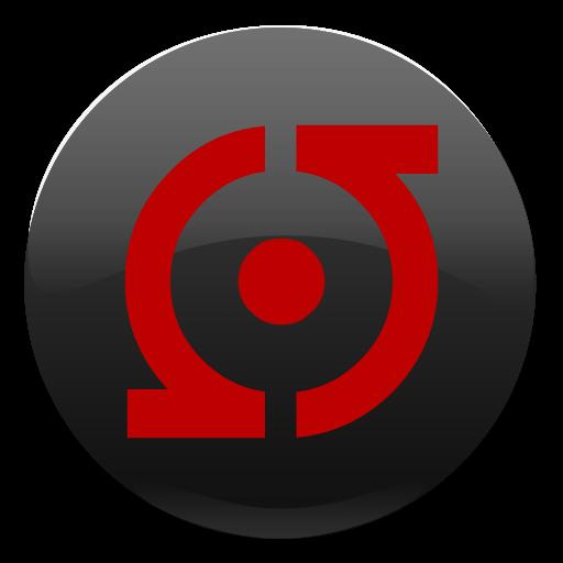 Coachdivision Starter LOGO-APP點子