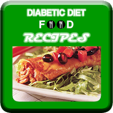Diabetic Diet Food Recipes
