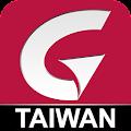 導航 PAPAGO! Taiwan for AppRadio APK for Bluestacks