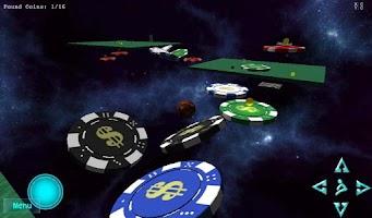 Screenshot of Legend Ball 3D