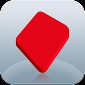 בנק הפועלים - ניהול החשבון APK for Ubuntu