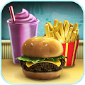 Game Burger Shop FREE apk for kindle fire