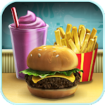 Burger Shop FREE 1.3 Apk