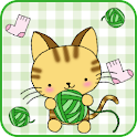 Cat Diary Free(Pet) icon