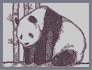 Thumbnail of the map 'It's a Big Fat Panda'
