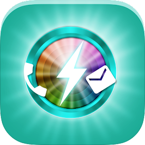 RINGING FLASHLIGHT PRO