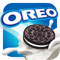 Download OREO: Twist, Lick, Dunk APK on PC