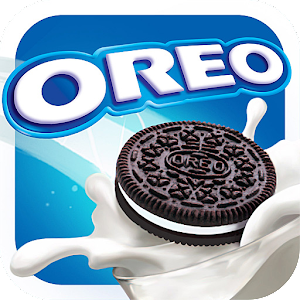 OREO: Twist, Lick, Dunk for PC-Windows 7,8,10 and Mac