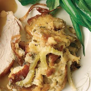 Turkey White Wine Stuffing Recipes