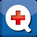 MediQ醫療輕鬆排(掛號+叫號通知) icon