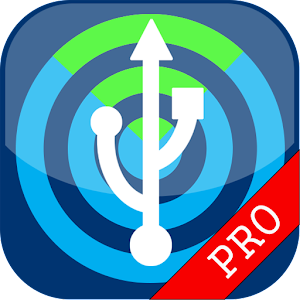 App Quick USB Tethering Wifi - PRO APK for Windows Phone ...
