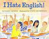 Belajar Bahasa Inggris (Gambar 2)
