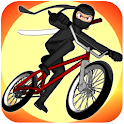 BMX STUNTS icon