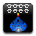 RetroCosmos icon