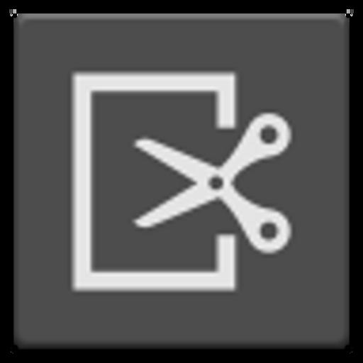 簡單桌布 個人化 App LOGO-APP試玩