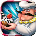 Game Papa's Cake Shop apk for kindle fire