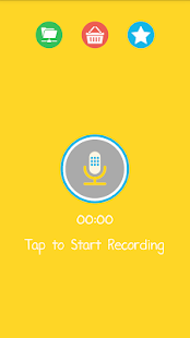 Voice Changer Premium v1.4 build 16 Apk
