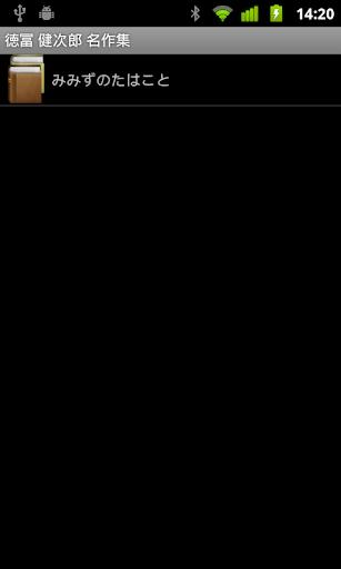 內湖Fanier 費尼餐廳 - 阿餅餅好玩世界 - 痞客邦PIXNET