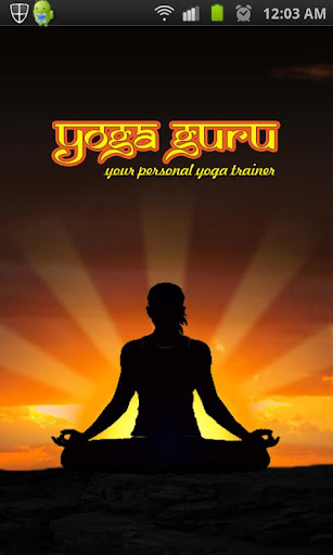 Yoga Guru Donate