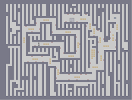 Thumbnail of the map 'Memai suru'