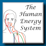 The Human Energy System APK Image