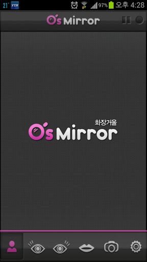 10 Best Apps for Makeup Mirror (iPhone/iPad) | AppCrawlr