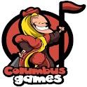 Columbus Games Installer tool