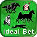 Ideal Bet icon