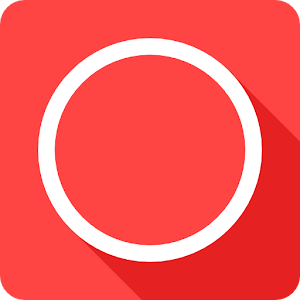 ClearFocus: Productivity Timer APK Cracked Download
